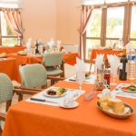 72-Mulsanne-Oree-Pins-102-restaurant