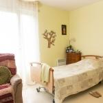 72-Mulsanne-Oree-Pins-105-chambre