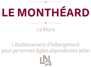 le_montheard_2014_logo-small
