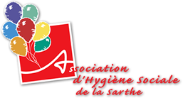 logo association d'hygiène sociale