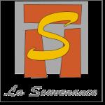 logo EHPAD la souvenance