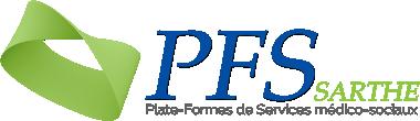 PFS Sarthe – Plate-formes de services médico-sociaux