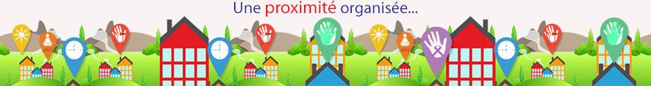 image-slideshow-proximite